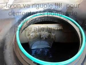 Pompe De Gavage 306 Hdi : comment d monter un r servoir de 806 2 hdi youtube ~ Medecine-chirurgie-esthetiques.com Avis de Voitures