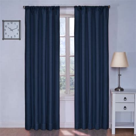 thermal drapes on sale eclipse kendall blackout thermal curtain paneldenim84