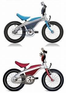 Bmw Fahrrad Kinder : shopinformation original bmw kids bike fahrrad laufrad ~ Kayakingforconservation.com Haus und Dekorationen