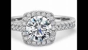 Wal mart men s diamond rings wedding promise diamond for Walmart wedding rings