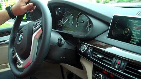bmw auto startstop function youtube