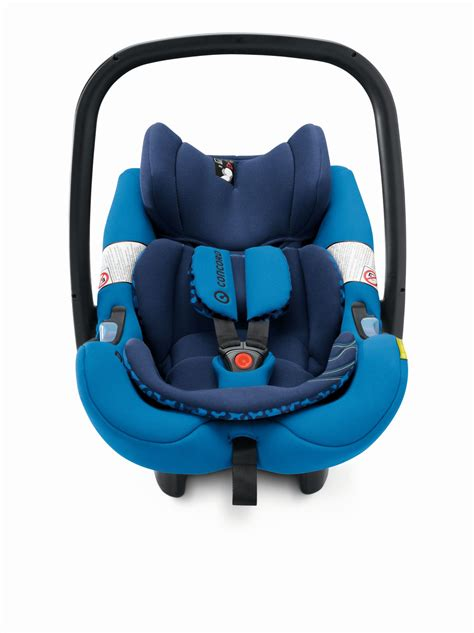 concord air safe concord babyschale air safe kaufen bei kidsroom