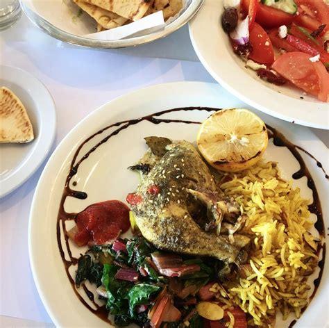 med cuisine evzin mediterranean cuisine galuxsee