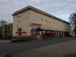 Burger Essen Nürnberg : burger king n rnberg regensburger stra e 336 restaurant bewertungen telefonnummer fotos ~ Buech-reservation.com Haus und Dekorationen