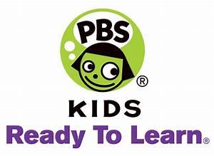 PBSKids Funding GoAnimate - Bing images