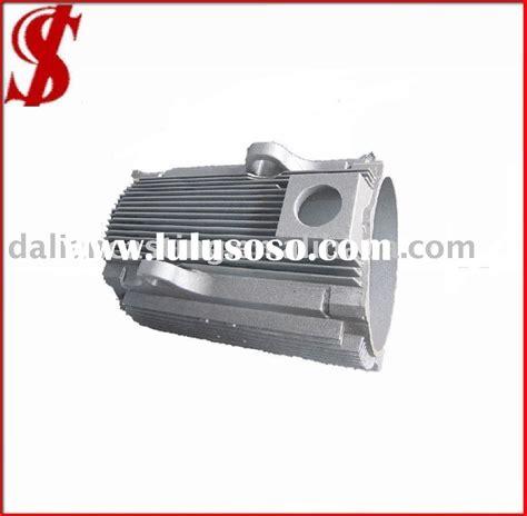 doerr motor parts impremedianet