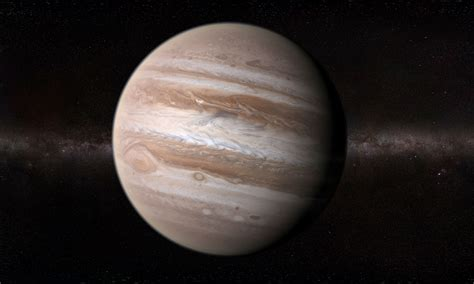 Europa Has Water Plumes And That Is A Very Big Deal