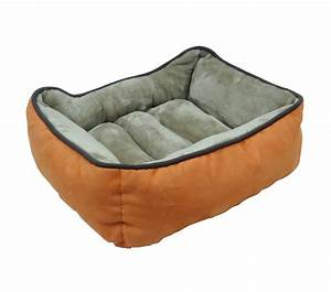 dog beds manufacturer china pet supplies lepetcocom With dog bed manufacturers usa