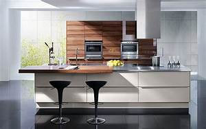 Lshaped Kitchen Custom Home Design Best L Shaped Kitchen Photos