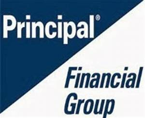 Principal Financial Group Logo Pictures to Pin on ...