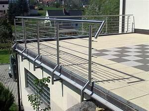 balkongitter holz kreative ideen fur innendekoration und With französischer balkon mit meister garten und landschaftsbau stellenangebote
