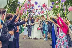 babou mariage decoration de mariage chez babou idées et d 39 inspiration sur le mariage
