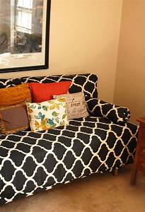 How To Make A Sofa Bed Cover Best Accessories Home 2017