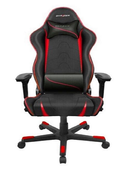 dxracer gaming chair rf8 leather end 10 21 2015 1 15 am