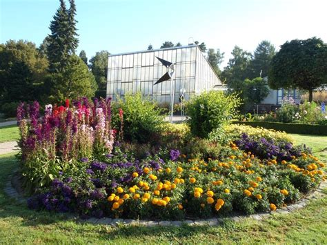Botanischer Garten Xanten by Solingen Botanischer Garten Stra 223 E Der Gartenkunst