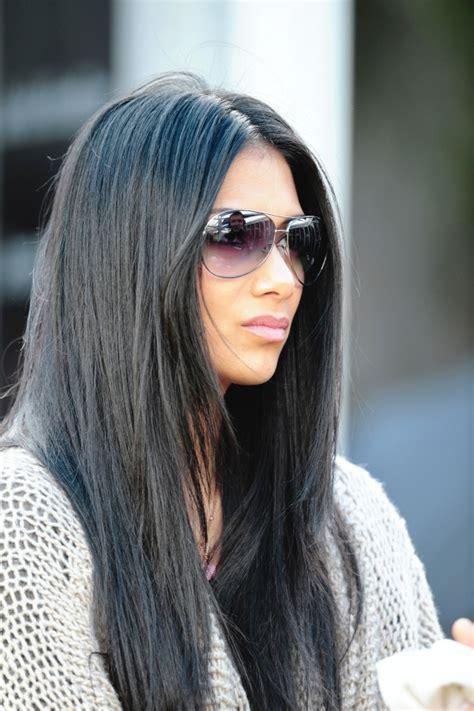 nicole scherzinger hairstyles hairstylo