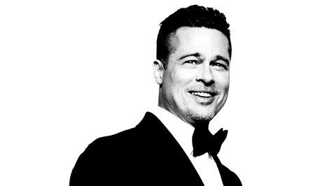 Brad Pitt Backgrounds by Wallpaper Wiki Brad Pitt Desktop Background Pic Wpb0013799