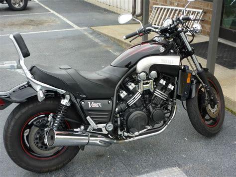 buy 2006 yamaha vmax 1200 cruiser on 2040 motos