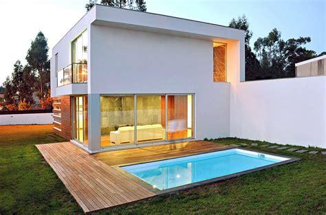 Haus 7m Breit by Tend 234 Ncias Em Decora 231 227 O E Reforma Para 2015 Do