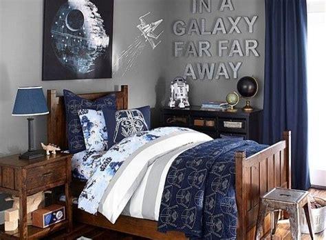 wars decoration chambre les 25 meilleures idées de la catégorie chambre wars