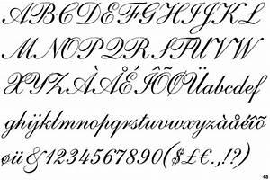 Download free Italian Old Style Font Free - comedyturbabit