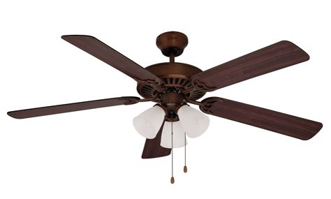 outdoor ceiling fan replacement globe trans globe lighting f 1005 rob rubbed bronze tempa