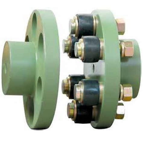 power transmission coupling  surabaya