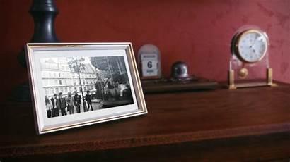 Cinemagraph Gifmaniacos Gifs