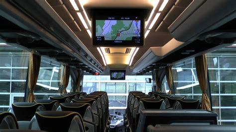 zr  luxus reisebus zepf reisen reisebusunternehmen