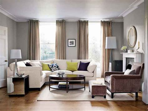 Make Ceiling Look Higher  My Decorative. Living Room Decoration. Examples Of Living Rooms. Facebook Live Chat Room. Paint Design For Living Room Walls. Lighting For Living Rooms. Houzz Apartment Living Rooms. Design A Living Room Layout. Living Room Furniture Pieces