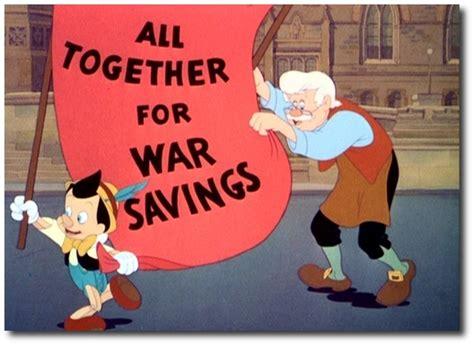 All Together © Walt Disney