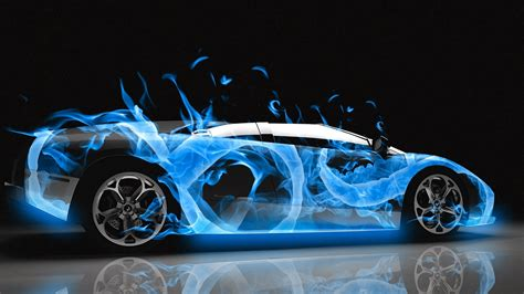 Lamborghini Cars Wallpaper (78+ Images