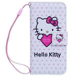 hello kitty iphone iphone 5c phone hello kitty phone cases hello kitty