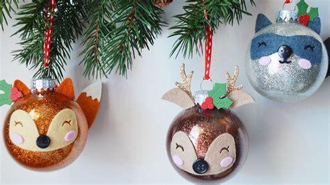 sorelle handcrafted christmas bulbs handmade ornaments