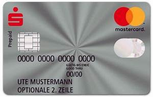 Sparkasse Mastercard Abrechnung : mastercard basis sparkasse mittelmosel eifel mosel hunsr ck ~ Themetempest.com Abrechnung
