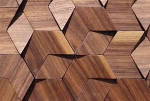 Gartentore Aus Holz Bilder : paneele holz furniert material id ~ Michelbontemps.com Haus und Dekorationen