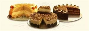Chanel Torte Bestellen : torten mit foto duisburg hausrezepte von beliebten kuchen ~ Frokenaadalensverden.com Haus und Dekorationen