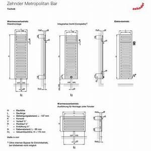 Zehnder Metropolitan Bar : zehnder metropolitan bar mep 080 040 badheizk rper 40 x 80 5 cm zm101140b100000 megabad ~ Buech-reservation.com Haus und Dekorationen