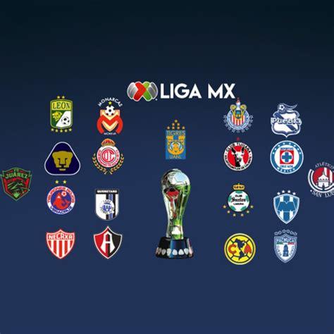 No dan por perdida la Liga MX - LaSabrosita 95.7FM