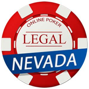 Nevada Online Poker  Legal Poker Sites In Nevada