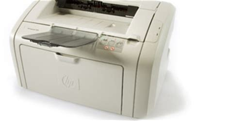 Steps on how to install hp 1018 driver (video tutorial). HP LaserJet 1018 Driver Download - Updates Drivers