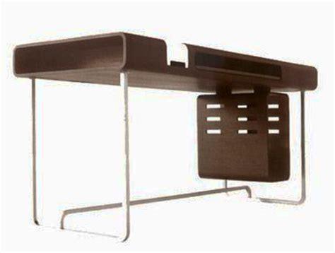 built in computer desk plans plans for built in computer desk furnitureplans
