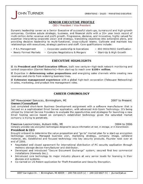 Help Me Design My Resume Header. Cv Template Word Timeline. Resume Example Professional. Objective For Resume Bank Teller. Resume Writing Services Va. Cover Letter Example Receptionist Job. Sample Excuse Letter Working Student. Resume Summary Examples Human Resources. How To Write A Cover Letter Nursing Student