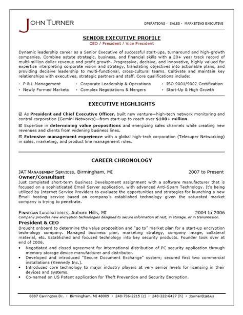 Help Me Design My Resume Header