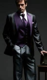 cheap mens suits for weddings all black suits to go with plum dress search boo black suits