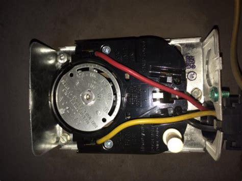 5 wire fan switch fan limit control wiring diagram 32 wiring diagram