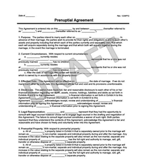 illinois prenuptial agreement form prenuptial agreement create a free prenup legaltemplates