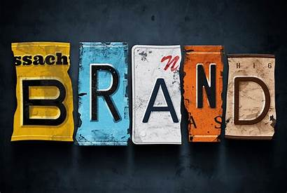 Brand Business Expand Recognised Respected Creating Well