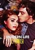 Modern Life Is Rubbish | Movie fanart | fanart.tv