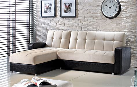 canap leleu mobila dormitor mobilier comanda bucuresti mobilier la